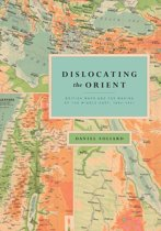 Dislocating the Orient