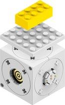 Tinkerbots Robotics Brick Adapter (Extension Set)