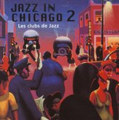 Jazz in Chicago, Vol. 2
