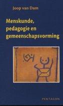 Menskunde, pedagogie en gemeenschapsvorming