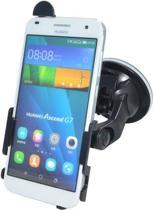 Haicom Huawei Ascend G7 Autohouder (HI-402)