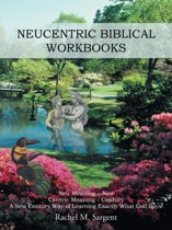 Neucentric Biblical Workbooks