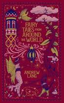 Fairy Tales from Around the World (Barnes & Noble Collectible Classics