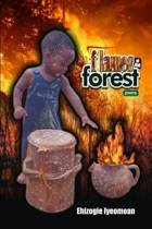 Flames of the Forest