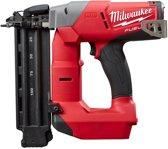 Milwaukee M18 CN18GS-0X Accu Mini-Bradtacker 18GA recht 16-54mm 18V Body in HD BOX