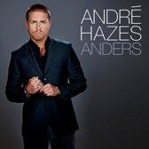Anders (Belgische versie)