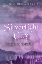 Silverlight City