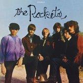 Rockets =Hq Vinyl-=