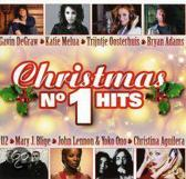Christmas No. 1 Hits - Happy Xmas
