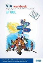 VIA - 2F BBL - Werkboek