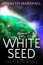 White Seed
