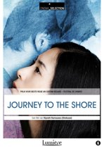 JOURNEY TO THE SHORE - LCS