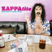 Zappatite - Frank Zappa's Tastiest