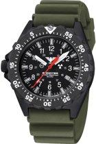 KHS Mod. KHS.SH2F.DO - Horloge