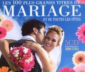 Les 100 Plus Grands  Titres De Mariage Et De Toutes Le Fetes