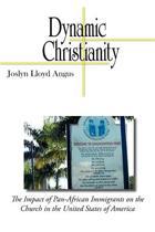Dynamic Christianity
