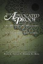 The Advocated Proof