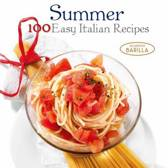 100 easy Italian Recipes