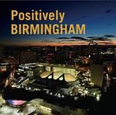 Positively Birmingham