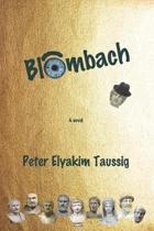 Blombach