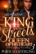 King of the Streets, Queen of His Heart 3