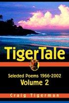 Tigertale
