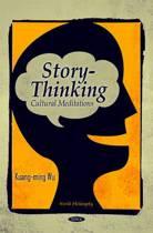 Story-Thinking