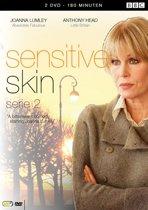 Sensitive Skin - Seizoen 2
