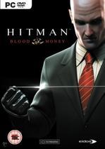 Hitman - Blood Money - Windows
