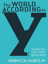 The World According to Y
