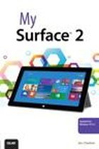 My Surface 2