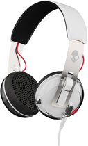 Skullcandy Grind White/Black