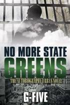 No More State Greens
