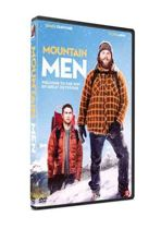 Mountain Men - DVD