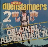 16x Dijenstampers 2