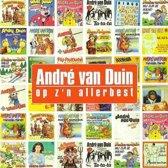 Andre Van Duin - Op Z N Allerbest