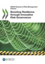 Boosting resilience through innovative risk governance