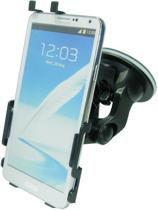 Haicom Samsung Galaxy Note 3 Neo Autohouder (HI-362)