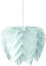 Dyberg Larsen Illumin Plafondlamp Cascade 45 Cm
