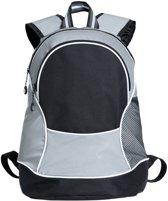 Clique Basic Backpack Reflective reflecterende rugtas