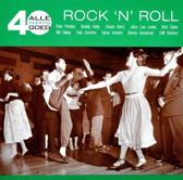 Alle 40 Goed - Rock 'N Roll