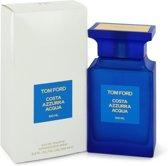 Tom Ford Costa Azzurra Acqua Eau de parfum spray 100 ml