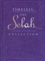 Timeless: Selah Collectio