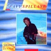Davy Spillane - Shadowhunter