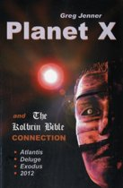 Planet X and the Kolbrin Bible Connection