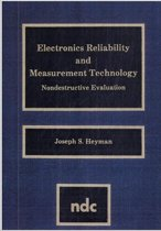 Electronics Reliability and Measurement Technology