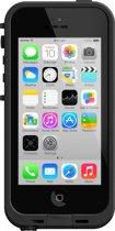 LifeProof Fre Case voor Apple iPhone 5c - Zwart