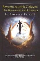 Ferrell, Bovennatuurlijk geloven