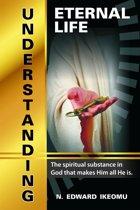 Understanding Eternal Life