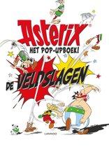 Asterix - De Veldslagen